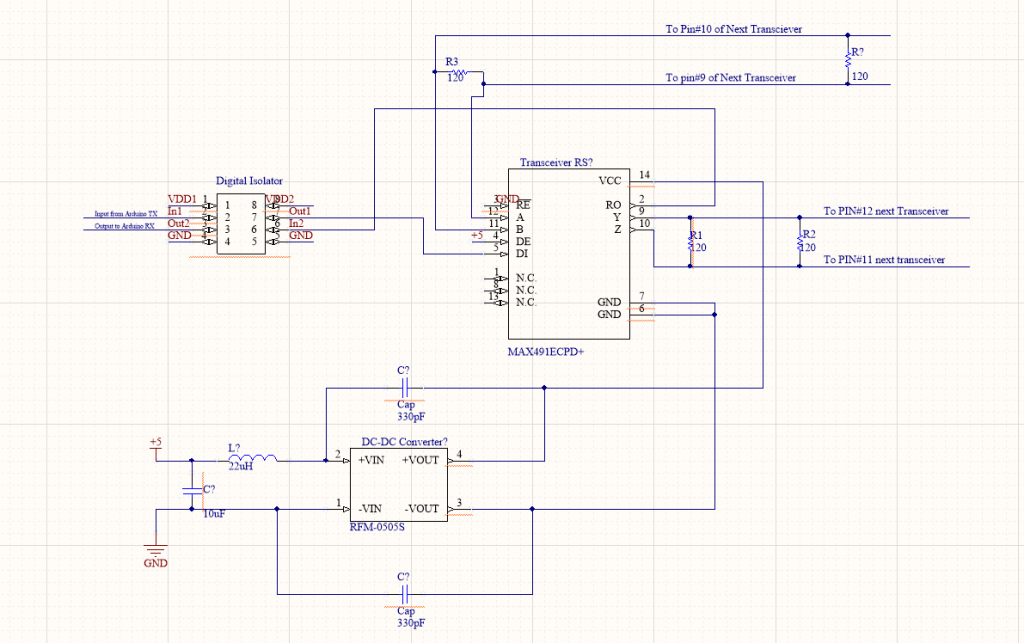 fixed circuit diagram fixed schematic and circuit board     olce oktavia s brain dumpster  fixed schematic and circuit board